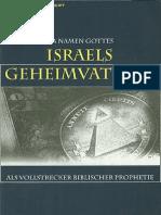 Eggert Wolfgang - Israels-Geheimvatikan Bd.1 - 388 S..pdf