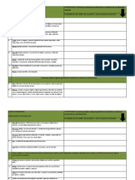 DXINF8.pdf