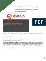 04 Instalacion de Elastix 2
