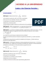 mcs2_analisis_cas.doc