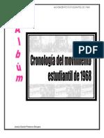 Movimiento Del 1968