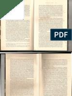 dez lições..pg12-16