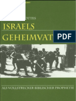 Eggert Wolfgang - Israels-Geheimvatikan Bd.2  - 295 S..pdf