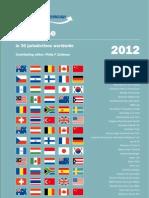 F2012 Netherlands