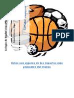 LA REVISTA DE DEPORTES.docx