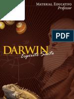 Material Darwin