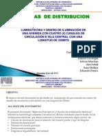 distribucion iluminacion original (2).pptx