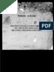 Lista de Falecidos na IGM - Caderno 2.pdf