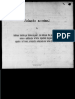 Lista de Falecidos na IGM - Caderno 1.pdf