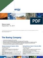 boeingenergyoverview-forrelease-111010162140-phpapp02