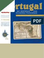 Portugal em vesperas das Invasoes Francesas.pdf