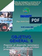 6.2_05.10.07_IMARPE_6.2.1.ppt