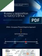 NATO Russia Presentation