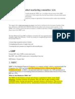 ECONOMY SURVEY  TERMS.docx