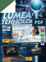 MCC Romania Catalog Tehnic