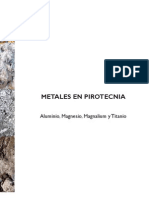 Imepi PDF Metales