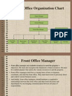fo-org-chart.ppt