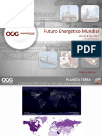 Carlos Brenner Odebrecht Oil e Gas
