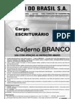 BB2_001_3_BRANCA