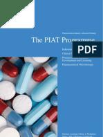Pharmaceutical Microbiology MSc