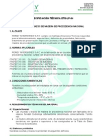 ETS CRUCETAS RONEY INVERSIONES SAC.pdf
