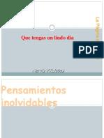 Nervis Villalobos.pptx