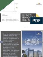 Brochure Corporate Park