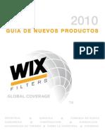 filtros wix.pdf
