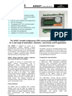 AM06T Brochure Eng r1.0