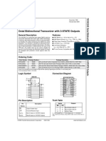 74VHC245.pdf