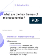 Micro Economics01