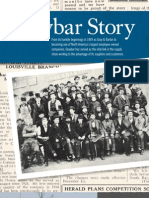 Graybar Story