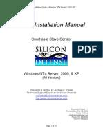 WinSnortSlave_Site_documentation.pdf
