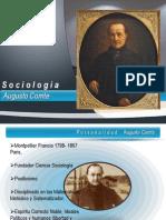 Augusto Comte_Sociología.ppt