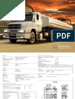 CMT 1634.pdf