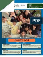 Boletin4
