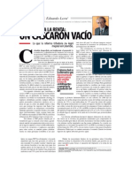 Articulo Revist Dinero