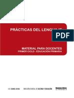 docentes-primer-ciclo.pdf