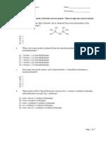 CHEM+1315+Exam+3+Practice+c