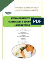 1er Lab de microbiologia.docx