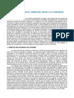 CÓMO ACOMPAÑAR EL CAMINO DEL GRUPO A LA COMUNIDAD.pdf