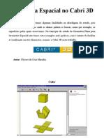 Poliedros regulares - Cabri.pdf