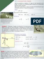 13 ECUAC DE MOV COORD NORMAL Y TANGEN.pdf