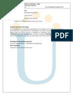 Act. 10-TrabajoColaborativoNo2 299010 2013-I