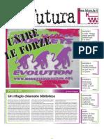 Futura Gennaio 2009