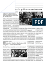 Paraninfo 83 Pag 6