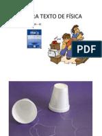 LECTURA TEXTO DE FÍSICA