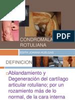 condromalaciarotuliana-091020110845-phpapp02