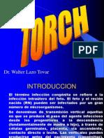 Torch 123456