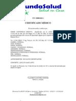 FORMATO_CERTIFICADO_MANIPULADORAS